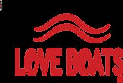 lb-logo-1-1-1.png