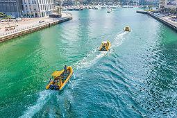 Yellow-Boats7.jpg