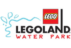 legolandwaterpark_logo.png