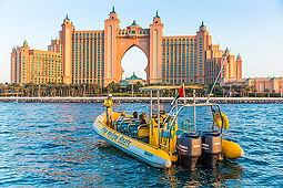 Yellow-Boats2.jpg