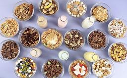 CerealKillerCafe2.png