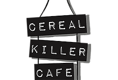 cereal_logo.png