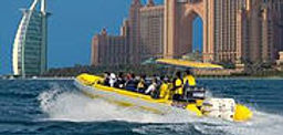 yellow-boat-feature-img.jpg