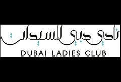 gym_membership_logo.png