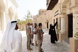 Emirati-Heritage1.jpg
