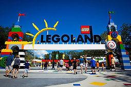Legoland-Dubai4.jpg