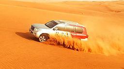 RT-desert-safari.jpg