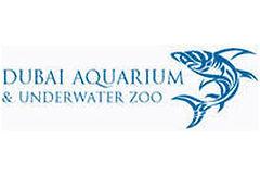 dubaiaquarium_logo.jpg