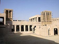 Emirati-Heritage6.jpg