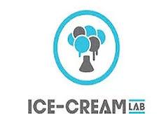 icecremlab_lohgo.jpg