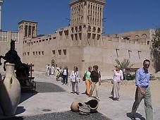 Emirati-Heritage7.jpg