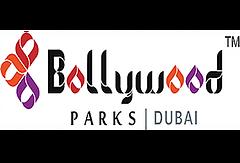 bollywoodpark_logo.png