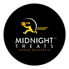 Midnight Treats Logo.png