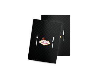 Vegas Cover Mock Up Food.png