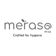 merasoArtboard%201_edited.png