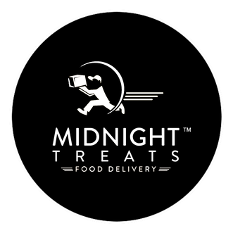 Midnight Treats Logo Black.png