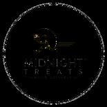 Midnight Treats Logo Black.png