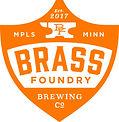 BrassFoundry_Logo_1C.jpg