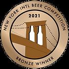 NYIBC_2021_Bronze.png