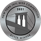 NYIBC_2021_Silver.png