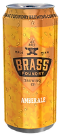 BrassFoundry_3D_Can_AmberAle_190412.png