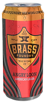 BrassFoundry_3D_Can_AngryLoon_200430.png