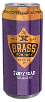 BrassFoundry_3D_Can_FerryRoad_181030.png