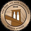 NYIBC_2020_Bronze.png