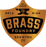 BrassFoundry_Logo_4C_blk.png