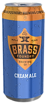 BrassFoundry_3D_Can_CreamAle_181030.png