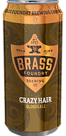 BrassFoundry_Can_CrazyHair_180420.png