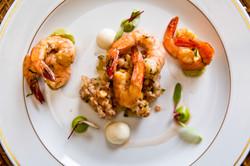 Academy_of_Chefs_Dinner-20.jpg