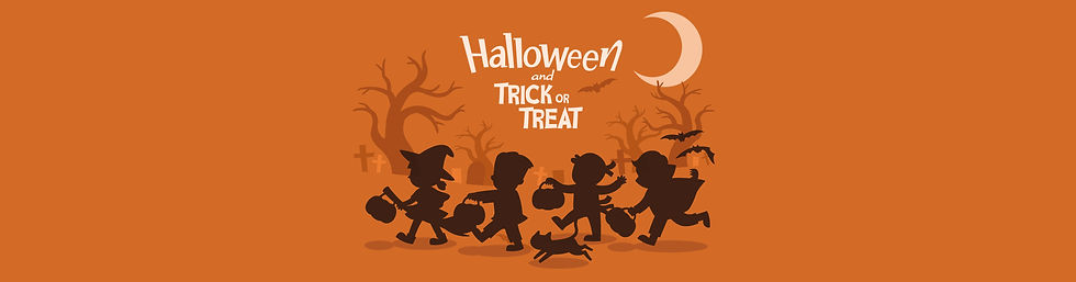 tB_Halloween_Website banner V1.0.jpg