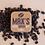 Thumbnail: Coffee MAX'S Mints (35g) - BIO
