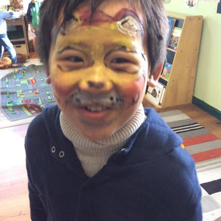 Aboriginal and Torre Strait Islander Children's Day