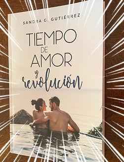 Spanish Cover (2).JPG