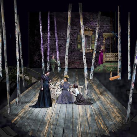 Three Sisters ACT 4.jpg