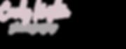Carly 2019 logo.png