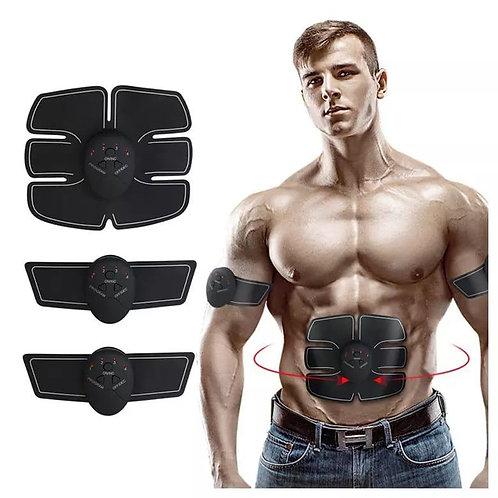Kit Electroestimulador