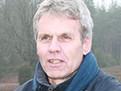 Lintje voor Gerrit Jan Hallink