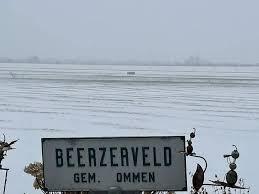 Ruimte voor burgerinitiatief Beerzerveld