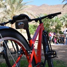 bike3-tzt20.png