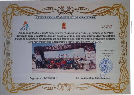 CherifAlaoui-Attestation.jpg