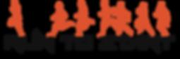 logo-006-facebook.png