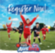Auskick-Register-Now.png