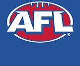 AFLSC-Logo-1.png