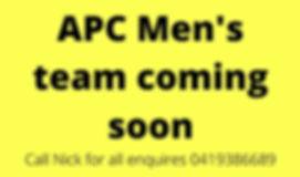 APC Men's team coming soon.jpg