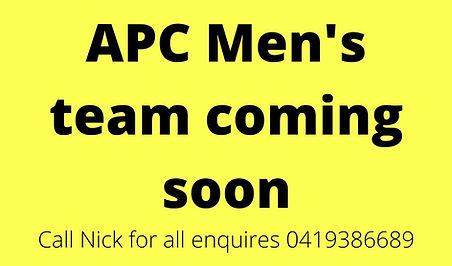 APC Men's team coming soon.jpg