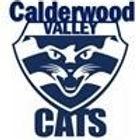 cats logo_edited.jpg