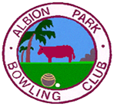 albionpark bowlopic.png